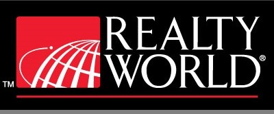 Realty World - One Source